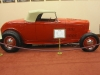 1932-ford-roadster