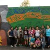 Mapping the Murals of Pacoima