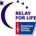 RelayforLife 150x150 Weekend Event Roundup