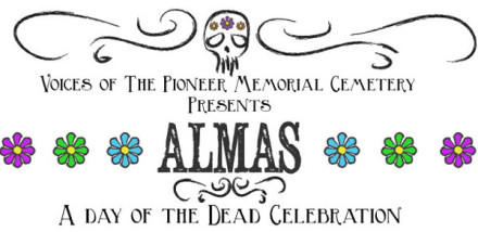 almas-day-of-the-dead-2013