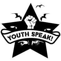 youth-speak-collective-logo